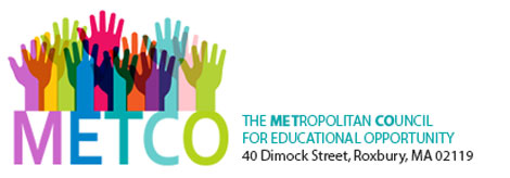 METCO Incorporated