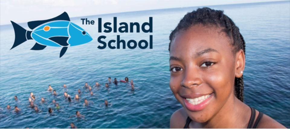 Island School (1)