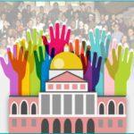 METCO Advocacy Day logo (1)