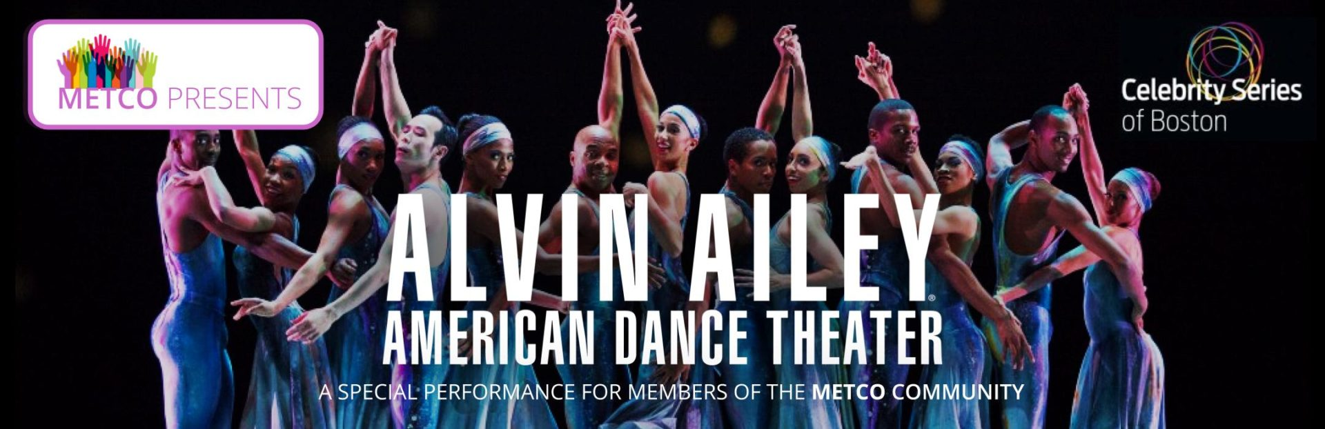 Alvin Ailey email banner - EDITABLE