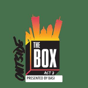 OTB Logo MAR 2019 straight