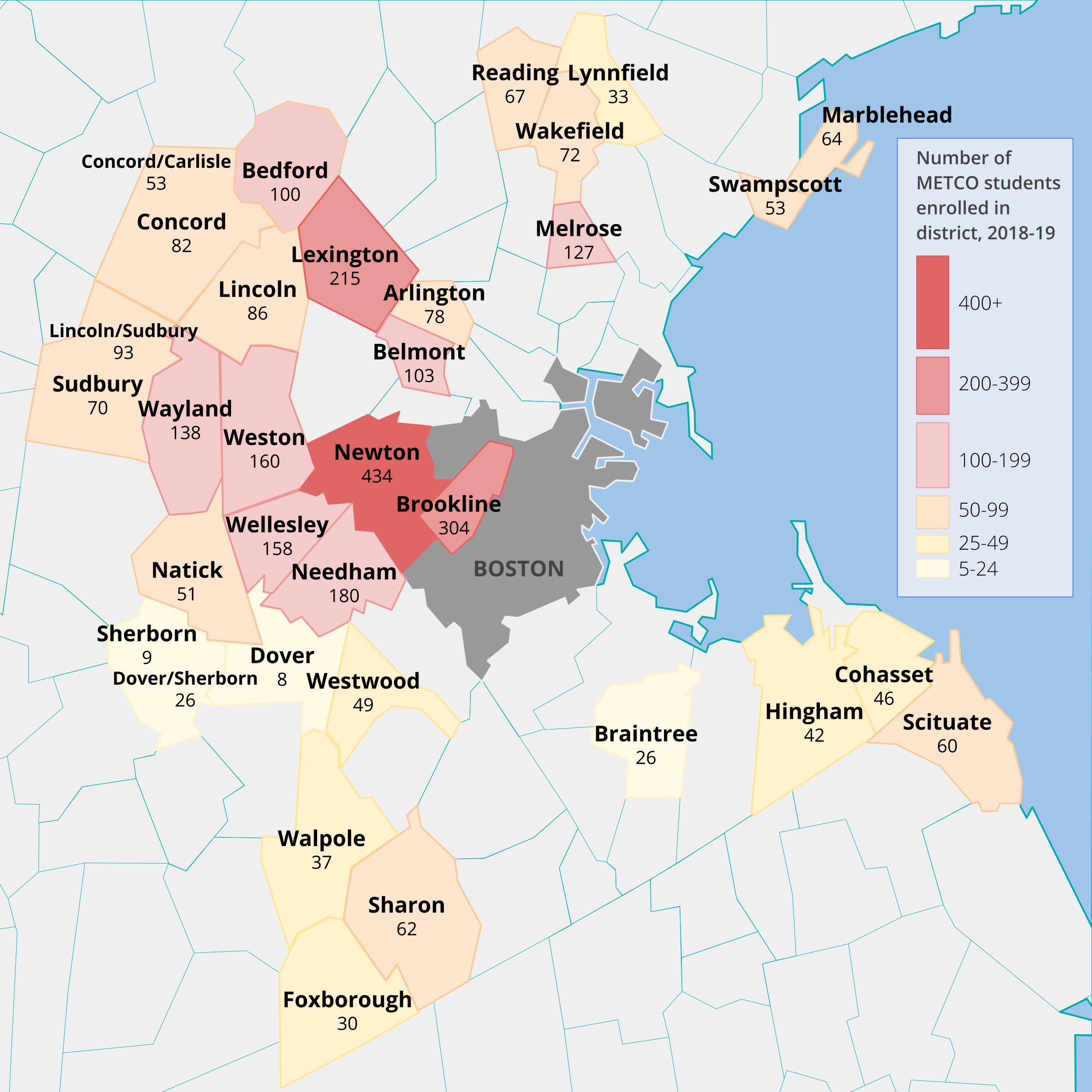 METCO Network map - enrollment (1)